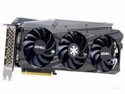 Inno3D GeForce RTX 3090冰龙超级版