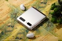 三星Galaxy Z Flip(8GB/256GB/全网通/5G版)官方图7
