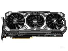 索泰GeForce RTX 3090-24G6X PGF OC