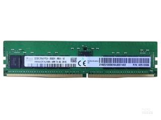 清华同方32G DDR4-2933 ECC RDIMM