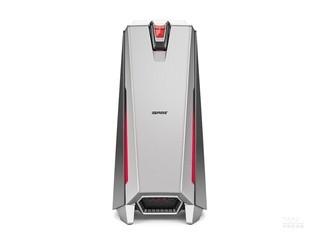 七彩虹iGame Sigma M500(i7 10700/32GB/500GB+1TB/RTX3080)