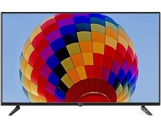 Redmi 智能電視 A32