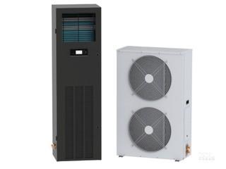 国普达精密空调GPD-170AC