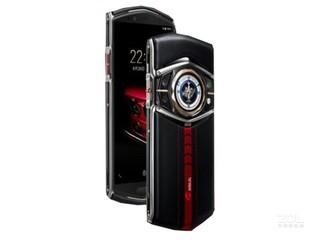 8848 钛金手机M6(12GB/512GB/全网通/5G版/超跑限量款)