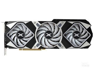 耕升GeForce RTX 3080 炫光 OC-10G