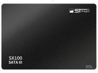 ST-magic SX100(480GB)