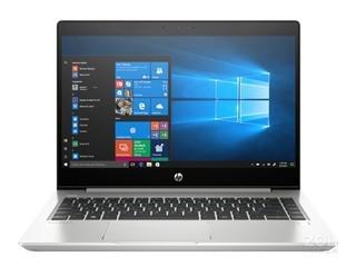 惠普Probook440 G6(i5 8265U/8GB/256GB+1TB/MX130)