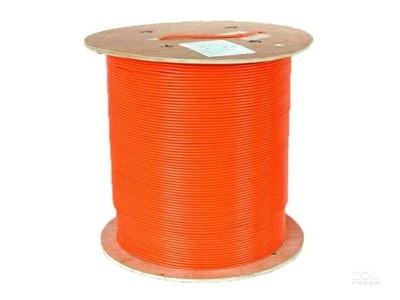 通寻兵 室内24芯多模50/125光缆(1000米)