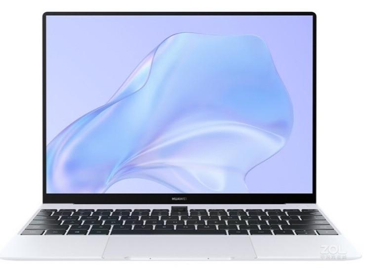HUAWEI MateBook X 2020款(i5 10210U/8GB/512GB/集显)