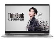 ThinkPad ThinkBook 15P(20V30003CD)