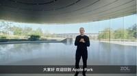苹果iPhone 12(4GB/256GB/全网通/5G版)发布会回顾3