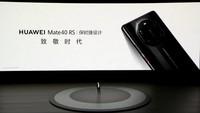 华为Mate40 RS保时捷版(8GB/256GB/全网通/5G版)发布会回顾6