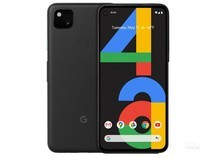 Google Pixel 4a(6GB/128GB/全网通)