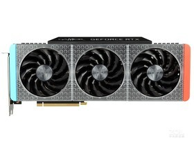 影驰GeForce RTX 3070 GAMER OC