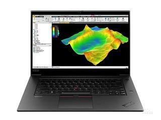 ThinkPad P1 隐士 2020(20THA005CD)