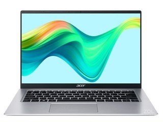 Acer 新蜂鸟 Fun(i5 1135G7/16GB/512GB/集显)