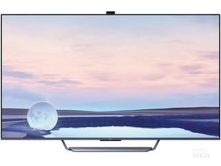 OPPO 智能电视 S1 65英寸