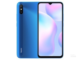 Redmi 9A(6GB/128GB/全网通)