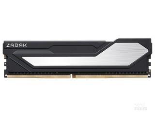 扎达克TWIST 32GB DDR4 3200