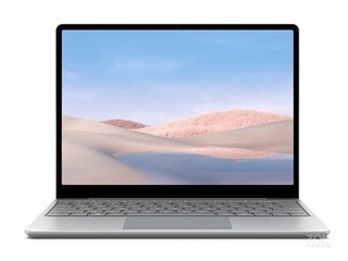 微软Surface Laptop Go(i5 1035G1/8GB/256GB/集显)
