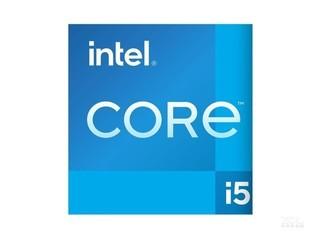 Intel 酷睿i5 1145G7E