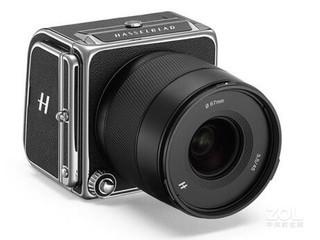 哈苏CFVII50C+907X (XCD90mmF/3.2镜头)
