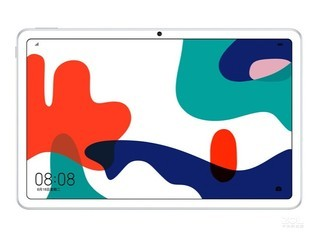 华为MatePad (4GB/64GB/WiFi/麒麟820)