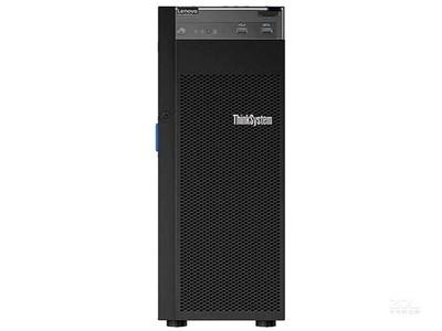 联想 ThinkSystem ST258(Xeon E-2234/8GB/1TB)