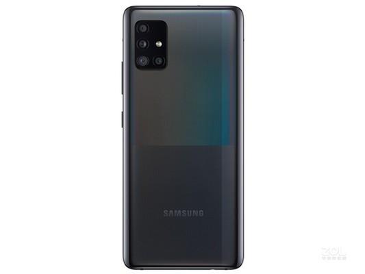 三星Galaxy A51(8GB/128GB/全网通/5G版)