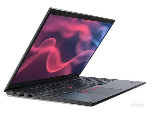 ThinkPad E15 2021酷睿版(i5 1135G7/16GB/512GB/集显/IR)