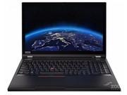 ThinkPad P15(20STA009CD)
