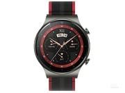 HUAWEI Watch GT 2 Pro(新年款)