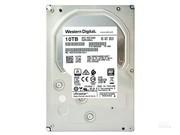 西部数据 新金盘 10TB SATA6Gb/s 256M(WUS721010ALE6L4)