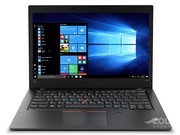 ThinkPad L490(i7 8565U/8GB/256GB+1TB/2G独显)
