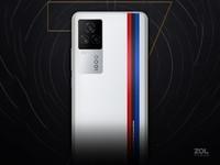 iQOO 7 Pro(全网通/5G版)