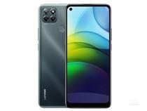联想乐檬K12 Pro(4GB/128GB/全网通)