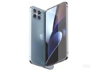 苹果iPhone13Pro