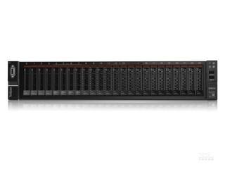 联想ThinkSystem SR658(Xeon 铜牌3204*2/128GB/1.92TB+8TB*6)