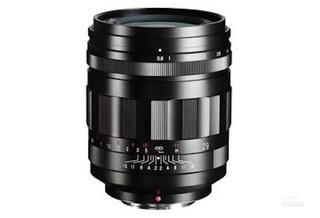 福伦达NOKTON  29mm f/0.8