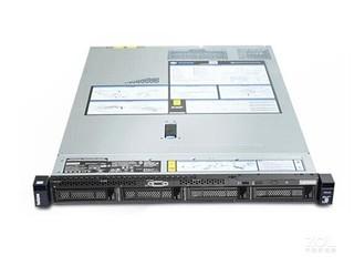 联想ThinkSystem SR530(Xeon 银牌4210R/16GB/无盘)