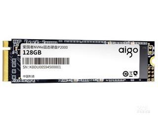 爱国者P2000(128GB)
