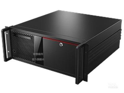 联想 ECI-430(i7 6700/8GB/1TB/MH1)