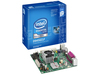 Intel D945GCLF