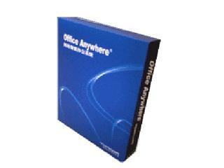 通达Office Anywhere 2008 网络智能办公系统(完美服务版)