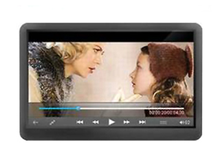 蓝魔音悦汇T8 iMovie(8GB)