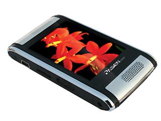 原道G9(2GB)