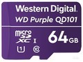 西部数据QD101(64GB)