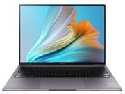 HUAWEI MateBook X Pro 2021款(i5 1135G7/16GB/512GB/集显)