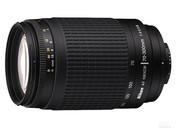 尼康 70-300mm f/4.5-5.6 II