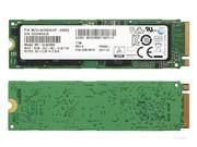 三星 PM981a PCIE NVME(512GB)